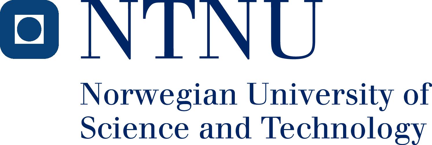 دانلود پایان نامه از دانشگاه NTNU نروژ